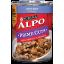 Alpo Prime Cuts Beef 13.2oz
