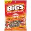 Bigs Sunflower Seeds Buffalo Wings 12/5.35oz